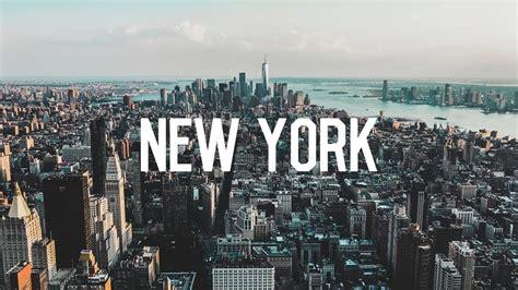 york cinematic travel montage youtube