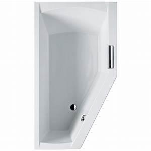 Badewanne 200 X 90 : riho geta raumspar badewanne 160 x 90 cm links ba87 megabad ~ Sanjose-hotels-ca.com Haus und Dekorationen