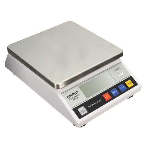 balance cuisine 0 1 g 10kg 0 1g digital electronic digital balance scale