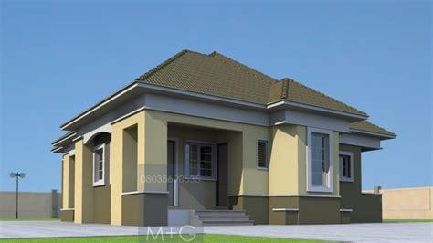 bedroom bungalow house design  bedroom bungalow house plan  bedroom bungalow treesranchcom