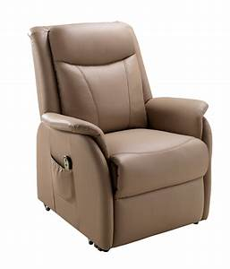 Fauteuil Relax Conforama Luxembourg
