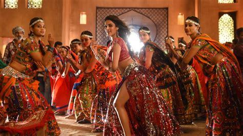 57 Best Pictures Ismart Shankar Movie Online Watch Free ...