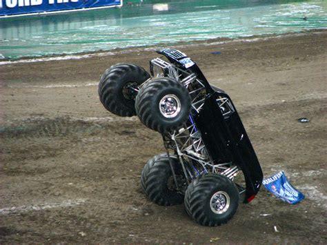 monster truck shows in florida monster jam raymond james stadium ta fl 192
