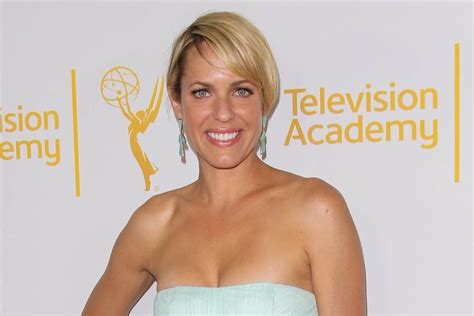 best house plan website arianne zucker on revelations 39 it 39 s not about me 39 nbc news