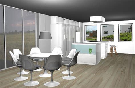 küchen konzept köln claas reinhard design