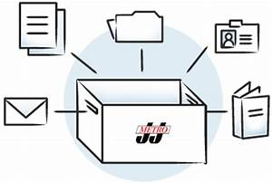orlando records management jj metro moving and storage With a j document shredding orlando fl