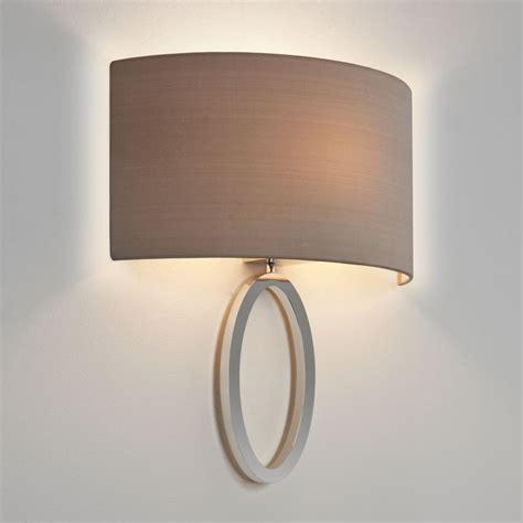 astro lighting 7146 lima polished chrome wall light
