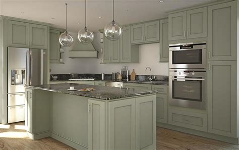 green grey kitchen cabinets learn the language of kitchen cabinetry cabinet terms 3993