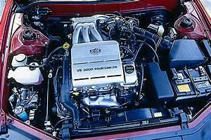 1990 300