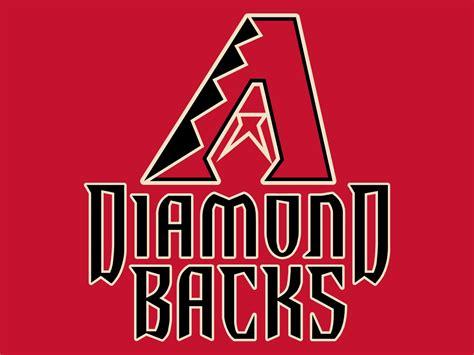 arizona diamondbacks colors thank you arizona diamondbacks arizona news
