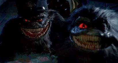 Critters Gremlins Gifs Horror Fearless Engine Critter
