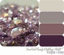 Wedding Color Palette ...