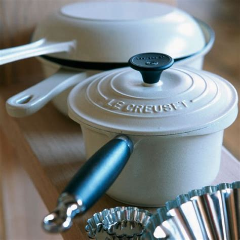 gordon ramsay s guide to cookware match pots and pans to