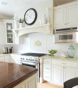 kitchen mantel ideas kitchen mantel home