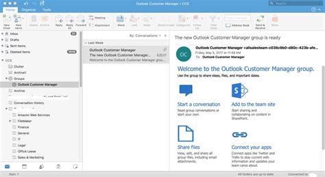 Office 365 Outlook Folders by Quot Groups Quot Folder In Outlook How To Remove Microsoft