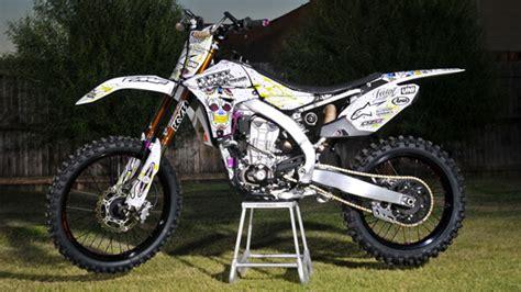 freestyle motocross rs freestyle motocross bikes