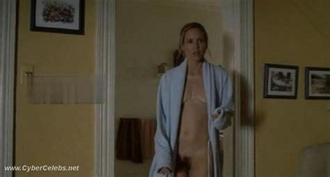 Maria Bello Sex Pictures Ultra Free Celebrity