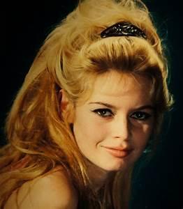 10 Reasons to Love Brigitte Bardot – Isabel Rose  Brigitte