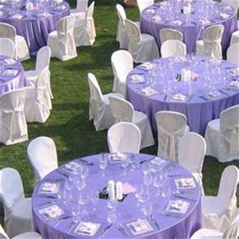 banchetto nuziale banchetto di nozze lemienozze it
