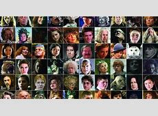 TEST Can You Name All Of These Harry Potter Characters?
