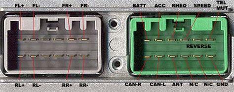 replacing   hu  radio   afternarket