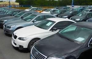 Cote Auto Occasion : c te d ivoire v hicules d occasions qui profite la limite de l ge l import ~ Gottalentnigeria.com Avis de Voitures