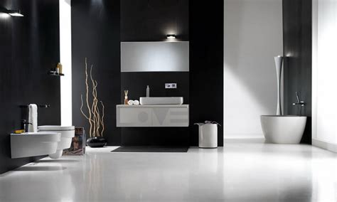 and white bathroom ideas black and white bathroom gorgeous inspirations