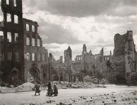 history  art history  photography