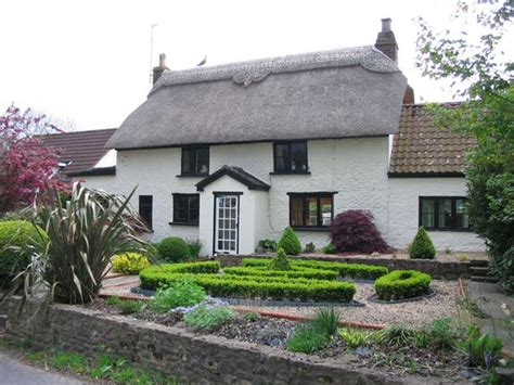 Cottages To Rent Uk by 7 Types Of Property That Exist In The Uk Sell House Fast
