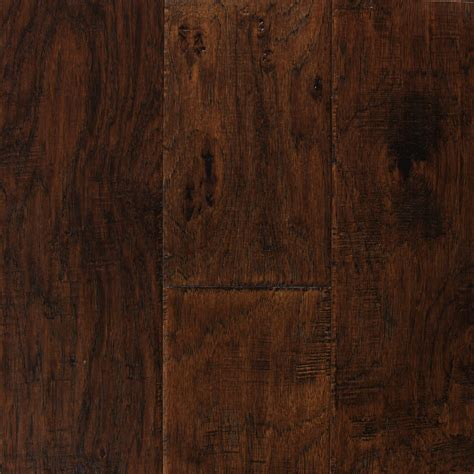 national flooring products montana collection quality wood floors quality distribution