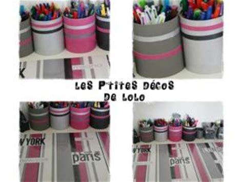 fabriquer une chambre de culture diy déco chambre ado avec du papier peint et un peu de