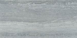 Silver, Grey, Marble