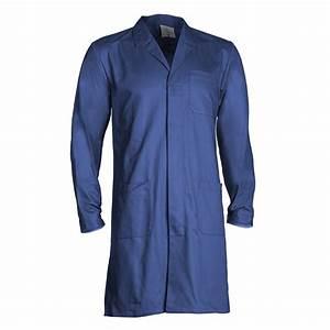 Bleu De Travail Leroy Merlin : blouse coton de travail partner bleu taille l leroy merlin ~ Melissatoandfro.com Idées de Décoration