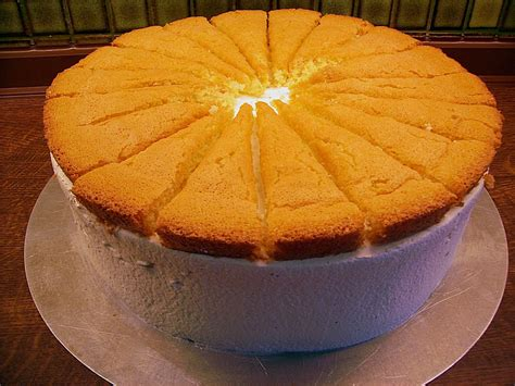 diabetiker torte rezepte chefkochde