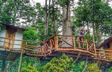 tempat wisata instagramable  kediri   hits