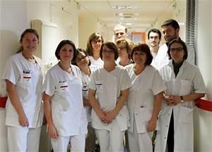 Vpn Ch Le Mans : votre parcours hospitalisation ~ Medecine-chirurgie-esthetiques.com Avis de Voitures