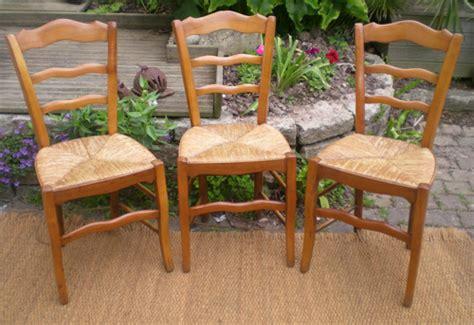 chaises anciennes chaises anciennes canapés fauteuil