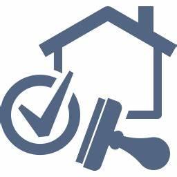 Kredit 500 Euro : 500 euro kredit bei den anbietern bekommst du einen 500 ~ Kayakingforconservation.com Haus und Dekorationen