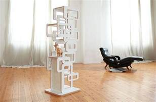 arbre a chat maison arbre 224 chat design mod 232 les vari 233 s et conseils pratiques