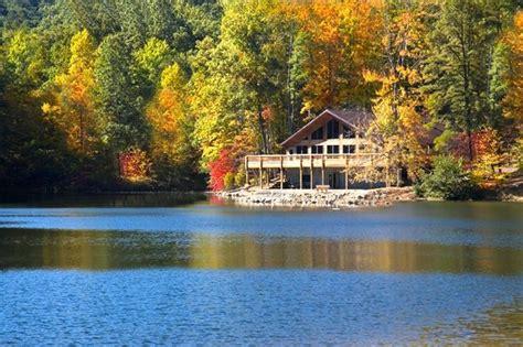 post image  norris lake cabin rentals gatlinburg