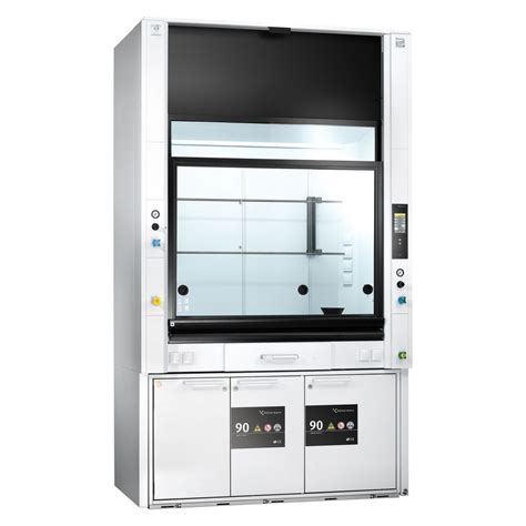 What Is A Fume Cupboard by Fume Cupboard Fume Fume Cupboard Manufacturer