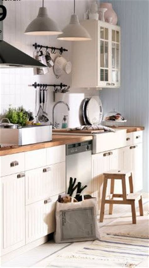 cuisine ikea creme white quot stat quot cabinets from ikea that kid stool