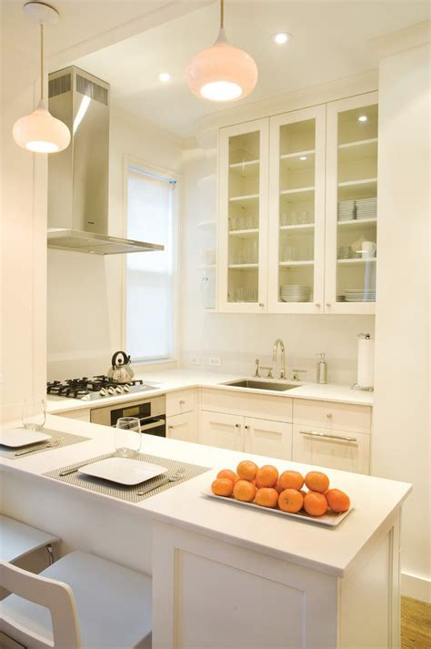 Kitchen lighting ideas at argos. Marvelous Kitchen Lighting Ideas Small with Stone and Countertop Professionals Tiny