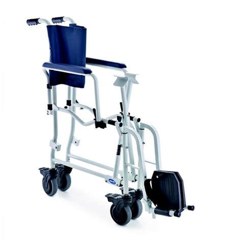 chaise roulante pliante légère achat chaise de pliante invacare lima petites roues