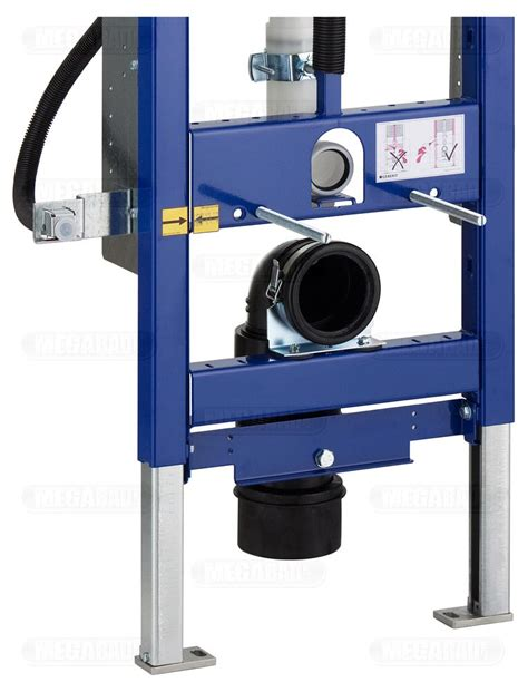 wand wc montage maße geberit duofix element f 252 r wand wc 112 cm sigma