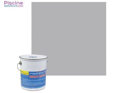 peinture acrylique pour façade peinture acrylique grise pour piscine 3l ou 15l