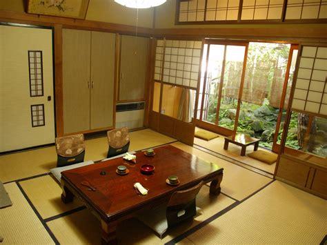 japon cronicas de  pais de contrastes  espacio