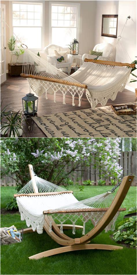 hammocks  indoor  outdoor  perfect joy living