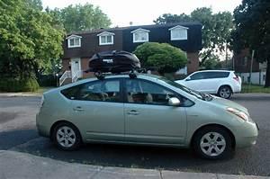 Ma Toyota Et Moi : effet d 39 un sac de toit sur la consommation d 39 une voiture ~ Medecine-chirurgie-esthetiques.com Avis de Voitures