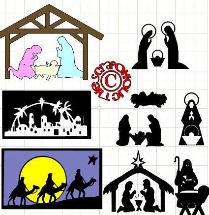 Christmas Card Svg Cutting Files  – 73+ Popular SVG File
